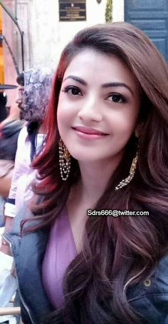 Kajal Aggarwal Beautiful Bollywood Actress, Most Beautiful Indian Actress, Beautiful Actresses, Cute Baby Girl Pictures, Fashion Designer, Indian Celebrities, Indian Beauty Saree, South Indian Actress, Beautiful Gorgeous