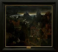 Image result for Franz Sedlacek New Objectivity, Traditional, Artist, Painting, Image, Painting Art, Paintings, Painted Canvas, Drawings