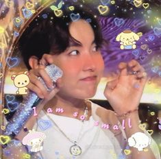 Find images and videos about bts, hoseok and soft on We Heart It - the app to get lost in what you love. Hoseok Bts, Bts Suga, Jhope Cute, Bts Aesthetic Pictures, Twitter Layouts, Marilyn Monroe Photos, Cute Icons, Kpop, My Little Baby