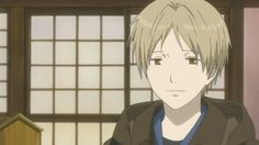 Natsume Yuujinchou, Manga, Books, Anime, Friends, Art, Tatoo, Amigos, Art Background