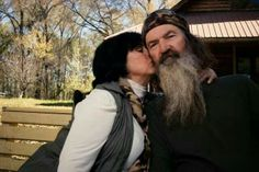 In the wake of A&E suspending Duck Dynasty's patriarch, one thing is becoming quite clear: A&E is toast – and Phil Robertson is not. Big Gay took aim at Phil Robertson and took out A&E instead. Robertson Family, Phil Robertson, Phil Kay, Miss Kays, Duck Calls, Quack Quack, Duck Commander, Duck Dynasty, Reality Tv Shows