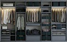 Cabina Armadio Leroy Merlin Qualità : 11 best cabina armadio images on pinterest bedroom arquitetura