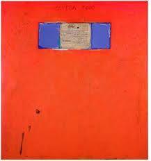 aleksandar cvetkovic slikar - Google Search Symbols, Letters, Google Search, Art, Art Background, Icons, Letter, Kunst, Gcse Art