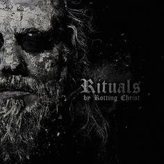 Rituals | Rotting Christ