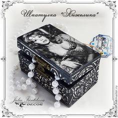 http://cs2.livemaster.ru/foto/large/cdc21400499-dlya-doma-interera-shkatulka-anzhelika.jpg