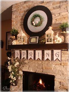 Spring+Fireplace.jpg 1 200×1 600 képpont