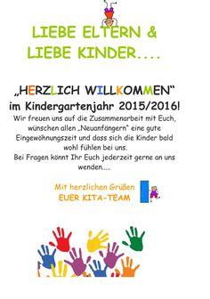 kindergarten jahresthema farben – Google-Suche