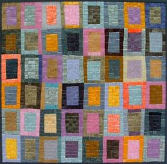 emma biggs mosaic   ... sophie munns : visual eclectica + : Emma Biggs and The Mosaic Workshop