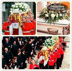 Princess-Diana-casket