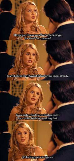 Haha Caggie is the best. Obsessed with this show. A Funny, Hilarious, Angelina Jolie Movies, Made In Chelsea, Best Tv, Favorite Tv Shows, Movies And Tv Shows, I Laughed, Feel Good