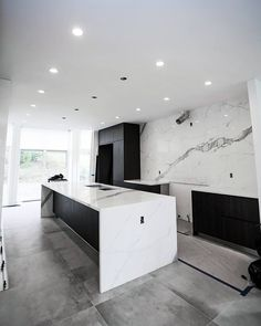 10 Best Porcelain Countertops images in 2018 | Porcelain