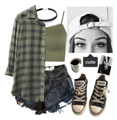 """""""Today was amazing