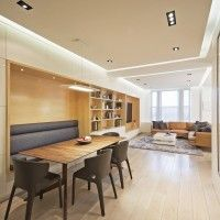 Upper West Side Combo by STUDIOLAB » CONTEMPORIST