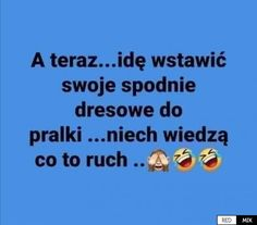 Weekend Humor, Motto, How To Plan, Memes, Funny, Quotes, Pictures, Wattpad, Polish