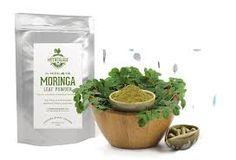 moringa powder motherlode - Google Search