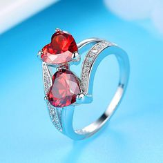 A surprise gift will always bring a smile to your loved one's face and heart. #green #ecofriendly #healthyplanet #environment #gifts #lifestyle #greenhome #gogreen #ourplanet Friend Rings, Three Stone Engagement Rings, Glamour, Blue Sapphire Rings, Wedding Rings For Women, Engagement Jewelry, Anniversary Rings, Aliexpress, Diamond Wedding Bands
