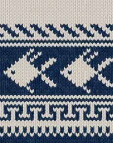Вязание летних кофточек крючком. Легкие, ажурные 82