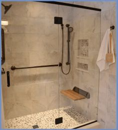 double shower heads                                                                                                                                                      More