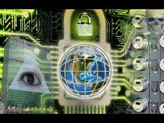Smart Tyranny: How to resist the smart grid   INFOWARS.COM  BECAUSE THERE'S A WAR ON FOR YOUR MIND