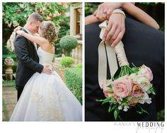 Nothing found for Real Weddings Morrells Wedding Tanja Johan Lace Wedding, Wedding Dresses, Real Weddings, Wedding Photography, Fashion, Bride Gowns, Wedding Shot, Wedding Gowns, Moda