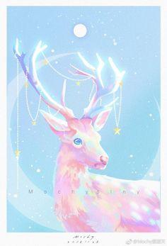 Get Awesome Retro Anime Wallpaper IPhone Wallpaper Pastel, Aesthetic Pastel Wallpaper, Kawaii Wallpaper, Cute Wallpaper Backgrounds, Wallpaper Iphone Cute, Pretty Wallpapers, Galaxy Wallpaper, Disney Wallpaper, Aesthetic Wallpapers