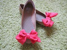 Bailarinas customizadas