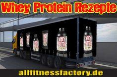 Für Sie gelesen bei: http://www.allfitnessfactory.de Whey Protein Rezepte einfaches Backen mit Erfolg Whey Protein Rezepte garantieren Muskelerfolge Wie kann Whey Protein helfen meine Muskelmasse aufzubauen? Welche Whey Protein Rezepte gibt es zum Backen? Wie kann ich Muffins mit Whey Protein zubereiten? German Deutsch http://www.allfitnessfactory.de/whey-protein-rezepte/