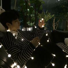 Aesthetic Boy, Hyun Bin, Boyfriend Material, Jaehyun, Fiction, Fans, Handsome, Moon, Wattpad