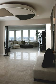 state-of-miind:  drugera:  PENTHOUSE FOYER  x
