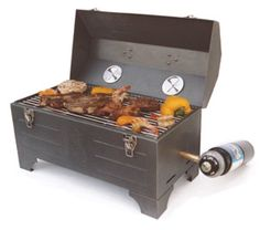 The Best Portable Gas Grill Reviews – Read To Get The Best Deals on Gas Grills  http://www.bestportablegasgrill.com/  #PortableGasGrillsonClearance #BestPortableGasGrill #PortableGasGrillReview