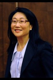 Cher Wang made a fortune manufacturing phones and gadgets sold under other companies' brands; now she is getting even richer by marketing them under her own company, HTC