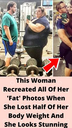 This #Woman #Recreated All Of Her 'Fat' #Photos When She #Lost Half Of Her Body #Weight And She Looks Stunning Wtf Funny, Funny Laugh, Funny Humor, Awkward Funny, Hilarious Memes, Funny Stuff, Dark Humor Jokes, Tattoo Fails, Prom Photos