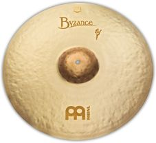 MEINL Cymbals: Soundcheck Drum Sets, Samba, Percussion, Weapon, Drums, Bass, Italia, Plate, Music