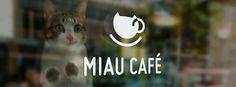 Miau Cafe | ul. Zawiszy 14 (Wola)