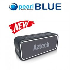 Newest products, latest trends and bestselling items、Aztech PHON SPORTS Wireless Speaker Image Scanner, Credit Card Benefits, Wireless Speakers, You Are Awesome, New Product, Singapore, Bring It On, Appliances, The Incredibles