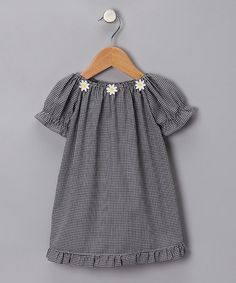 Find pattern for this type of dress