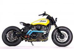 http://moto-indian-forum.fra.co/t217-la-scout-de-partout-et-nul-part-du-web-et-ailleurs