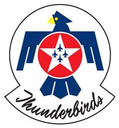 USAF Thunderbirds Release 2014 Show Schedule http://NewsmakerAlert.com/Thunderbirds-010214.html