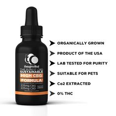 f6454eca2b63fa ... the purest and highest-grade CBD products on the planet and proudly  offer all-natural
