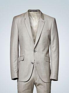Edvin Suit