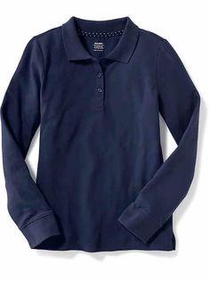 Old Navy Boys Built-In Flex Twill Uniform Shorts Size 10 NWT +Free Shipping++