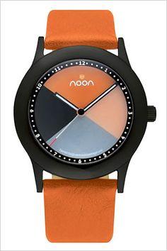 NOON-17-018
