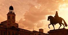 Ruta por el Madrid Masónico