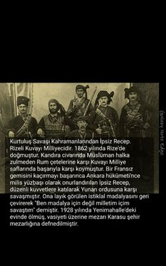 Suddenly, Islam, Ottoman, History, Movies, Movie Posters, Historia, Films, Film Poster