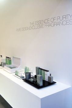 Ex Voto Paris at the Maison & Objet Interior Design fair #exvotoparis