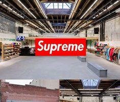 The Mass Supreme Long bag,Supreme Bag Supreme Brand, Basketball Court, Bags, Handbags, Bag, Totes, Hand Bags