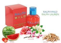 Best Lotion, Perfume Recipes, Hair Skin Nails, Best Perfume, Smell Good, Body Care, Bath And Body, Herbalism, Eye Makeup