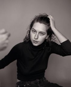 who is king princess? Get to know the teen behind hit song 1950 - i-D Pretty People, Beautiful People, Princess Aesthetic, I Love Girls, Looks Style, Woman Crush, Look Cool, Swagg, Celebrity Crush