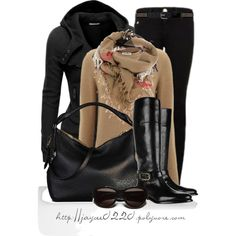 A fashion look from October 2013 featuring Doublju, True Religion jeans and Burberry boots. Browse and shop related looks.