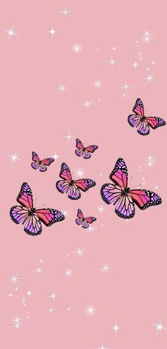 Tier Wallpaper, Aztec Wallpaper, Cute Emoji Wallpaper, Cute Patterns Wallpaper, Watercolor Wallpaper, Mood Wallpaper, Homescreen Wallpaper, Cartoon Wallpaper, Butterfly Wallpaper Iphone